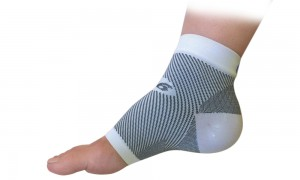 FS6 sock also available in natural colour